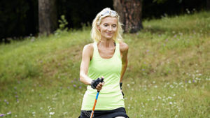 christine-oesterreicher_nordic_walking